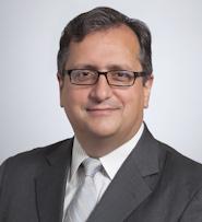George J. Tsimis, J.D.